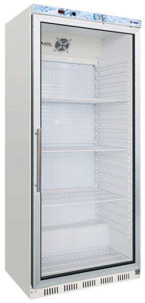 KBS Kühlschrank 602 GU