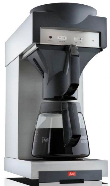 Melitta Kaffeemaschine M 170 M