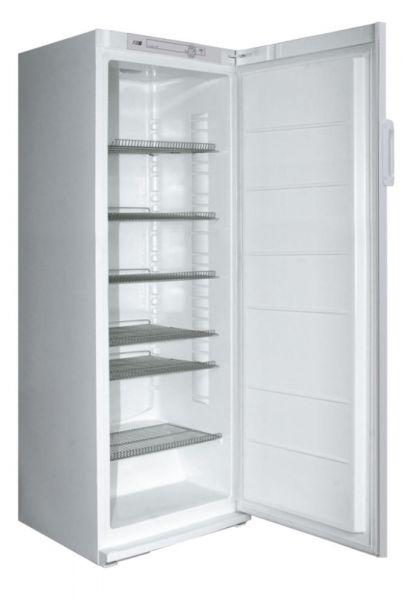 KBS Kühlschrank K 310