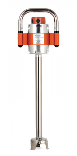 Dynamic Stabmixer SMX 600 T