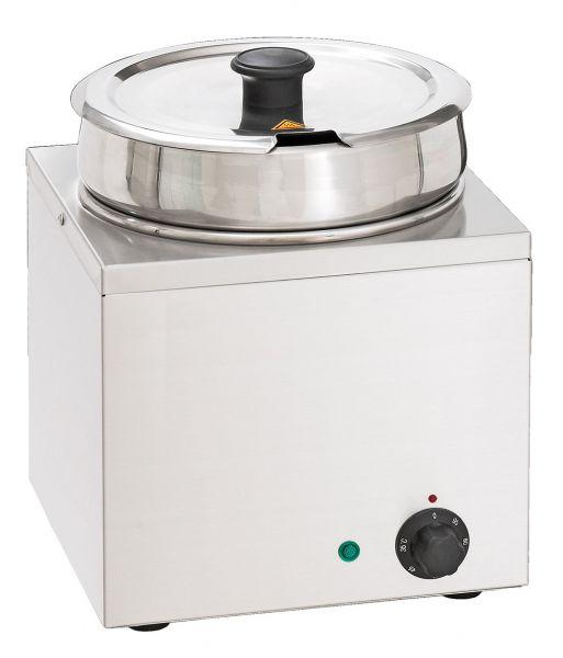 Neumärker Suppentopf Hot Pot 6,5L