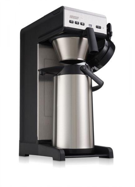 Bonamat Kaffeemaschine THa