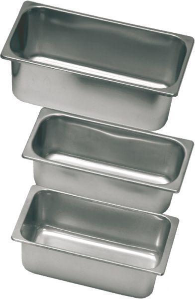 Eisbehälter 4,7 Liter - 170 mm