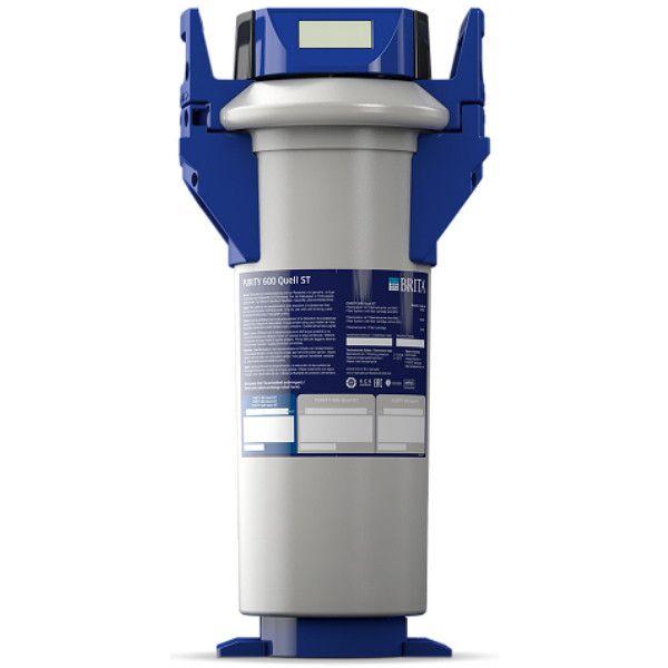 BRITA Wasserfilter Purity 600 Quell ST