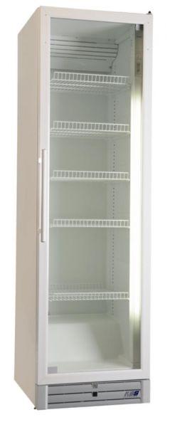 KBS Kühlschrank CD 480 GU