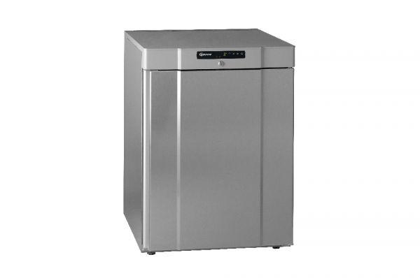 GRAM Kühlschrank COMPACT LINE K 220