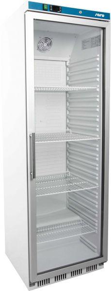 Saro Kühlschrank HK 400 G