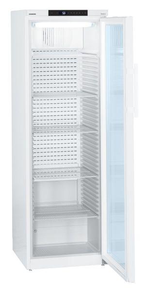 Liebherr Medikamentenkühlschrank MKv 3913
