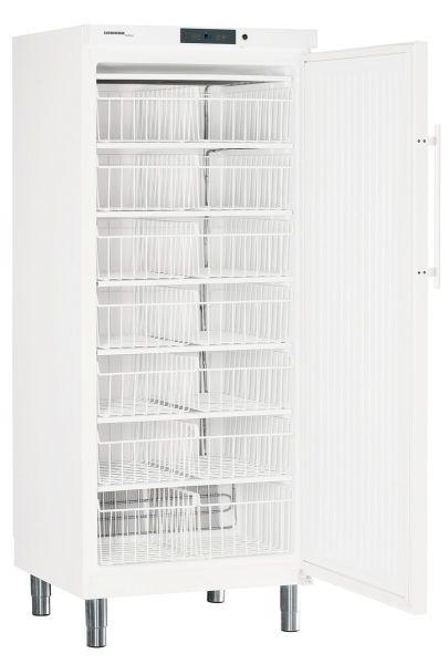 Liebherr Tiefkühlschrank GG 5210