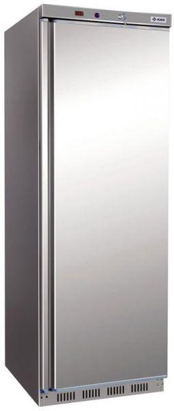 KBS Kühlschrank 402 U CHR