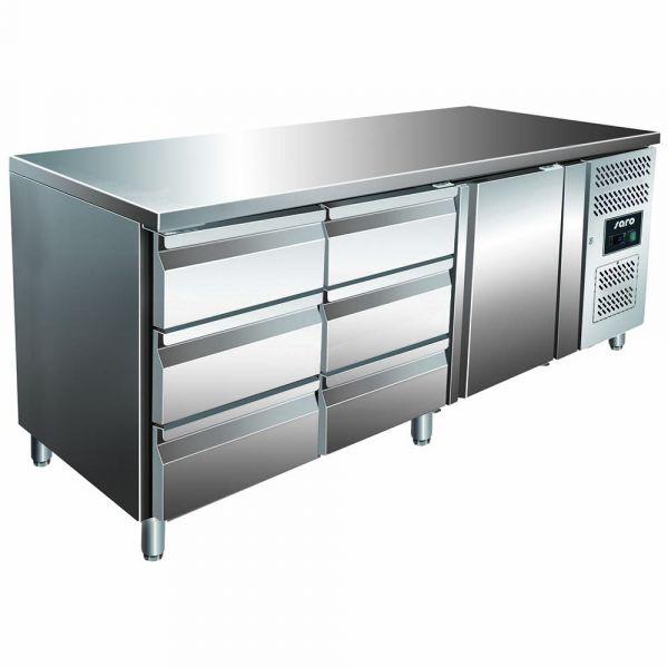 Saro Kühltisch Kylja 3150 TN