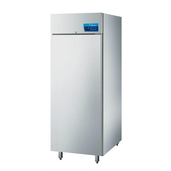 Cool Compact Kühlschrank 410 - Magnos
