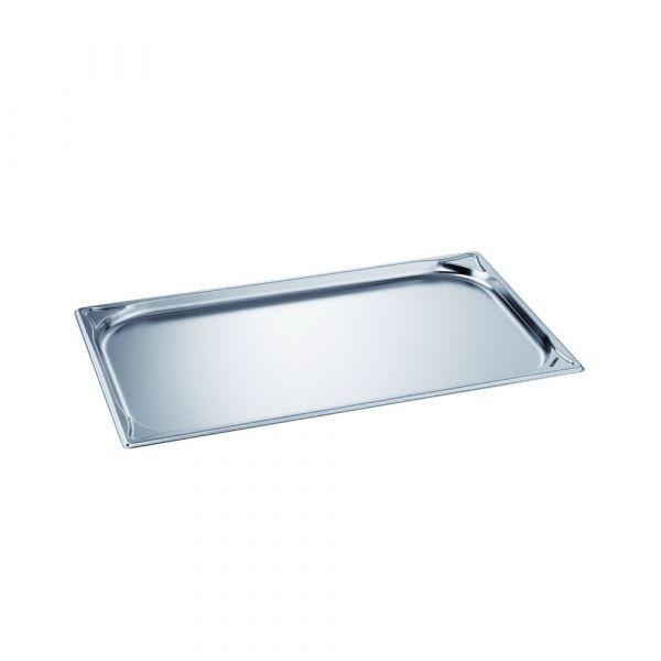 Blanco GN-Behälter 1/1, ES 20 mm
