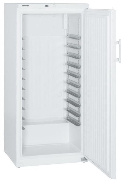 Liebherr Tiefkühlschrank BG 5040
