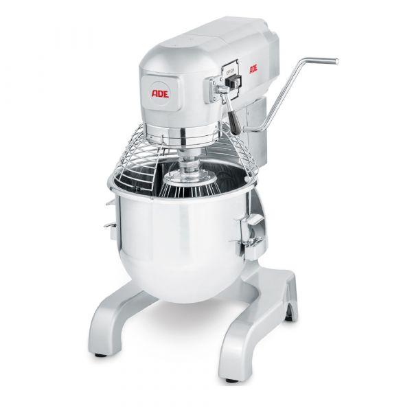 ADE Küchenmaschine TwisterPlus20-230