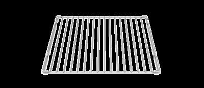 Unox Backrost - 342 x 242 mm