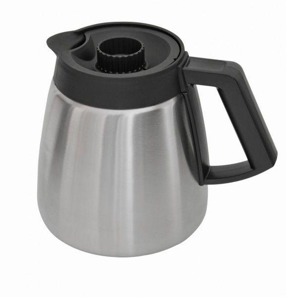 Melitta Edelstahlkanne Ka-EST M 220 - 2,2 Liter