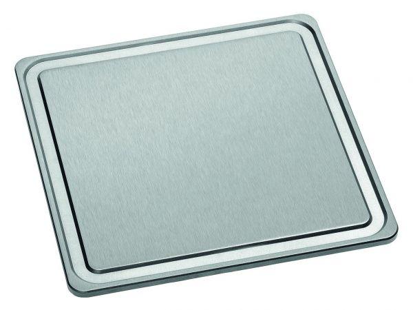 Grillplatte 900-G