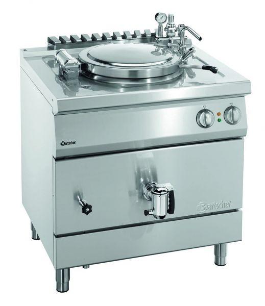 Bartscher Kochkessel 700 - 50 L