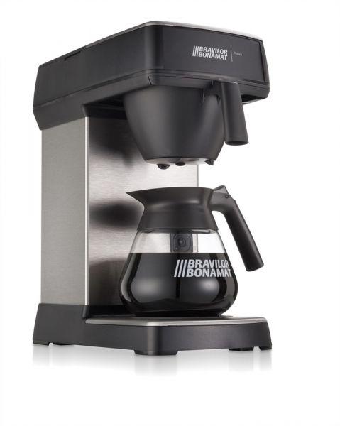 Bonamat Kaffeemaschine Novo