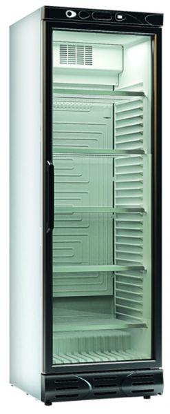 KBS Kühlschrank 375 GU