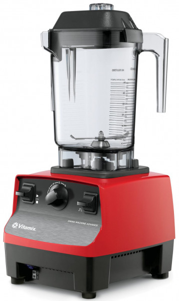 Vitamix Mixer Drink Machine Advance 1,4L