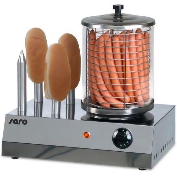 Saro Hot Dog Maker CS-400