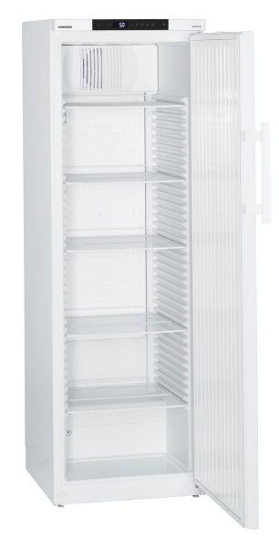 Liebherr Laborkühlschrank LKv 3910