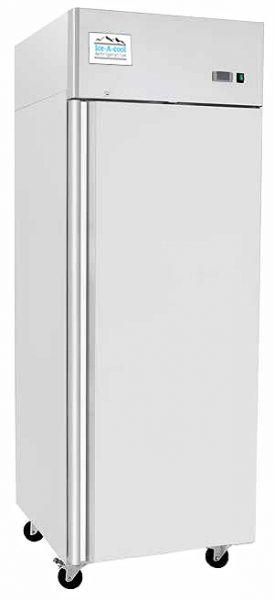 Kühlschrank ICE8116GR