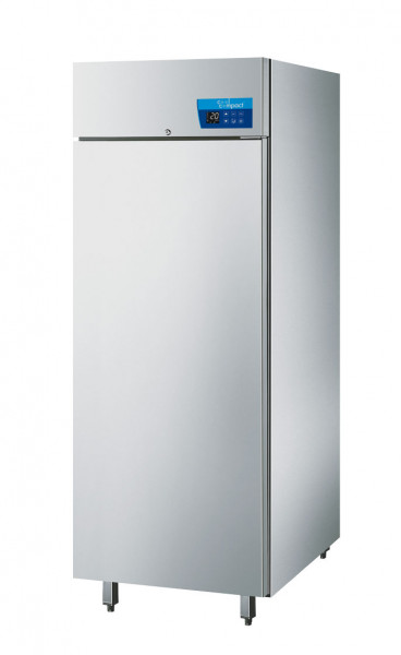 Cool Compact Tiefkühlschrank 410 - Magnos
