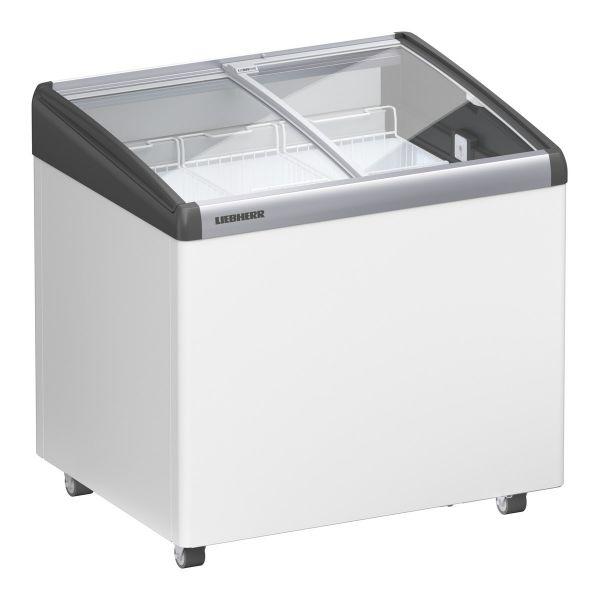 Liebherr Tiefkühltruhe EFI 2153