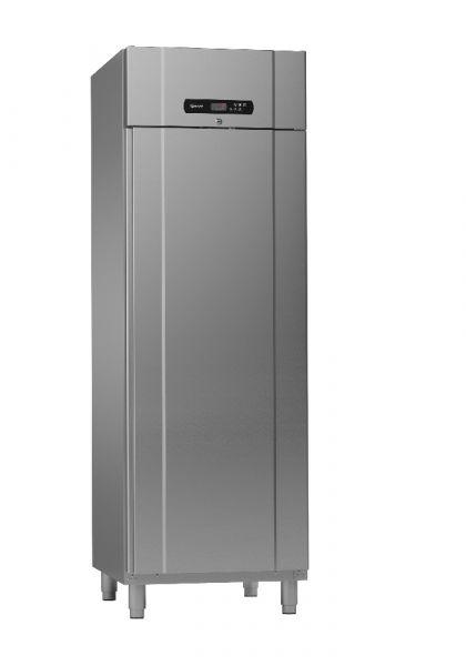 GRAM Kühlschrank STANDARD PLUS K 69