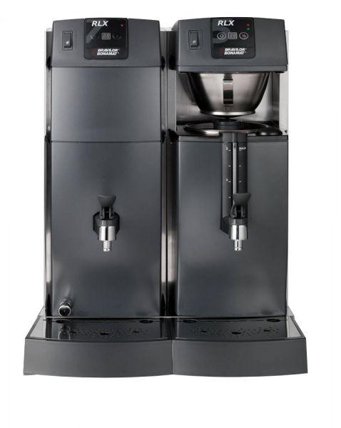 Bonamat Kaffeemaschine RLX 75 - 230 V