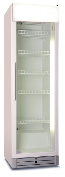 KBS Kühlschrank CD 480 GDU