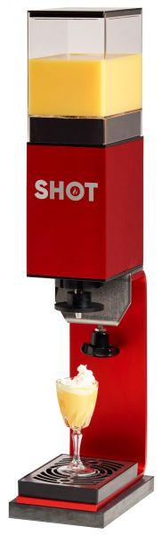 Neumärker Top Shot Spender