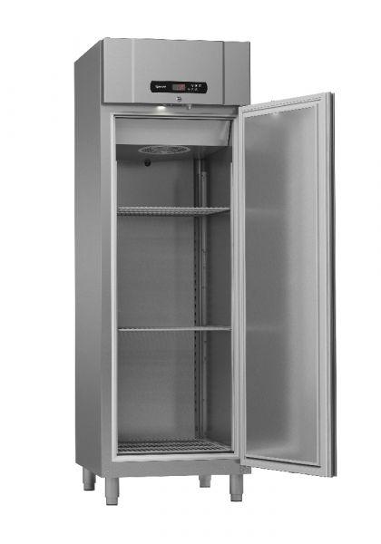 GRAM Tiefkühlschrank STANDARD PLUS F 69