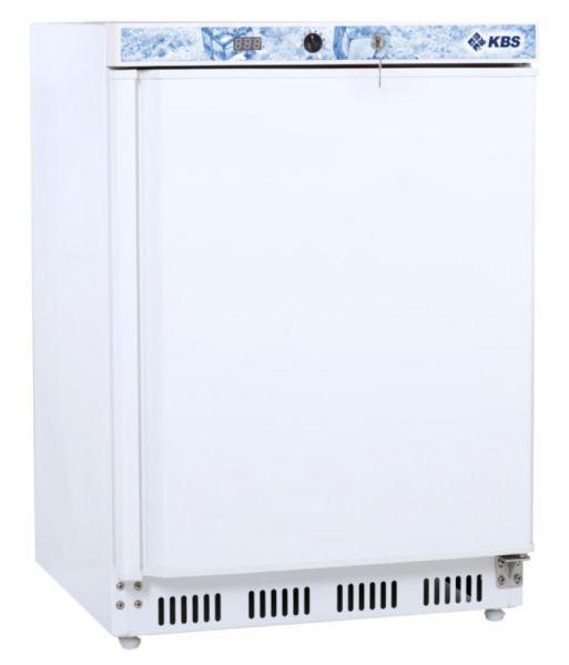 KBS Tiefkühlschrank 202 TK