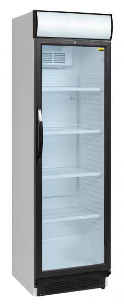 Nordcap Kühlschrank KU 385 G-CP