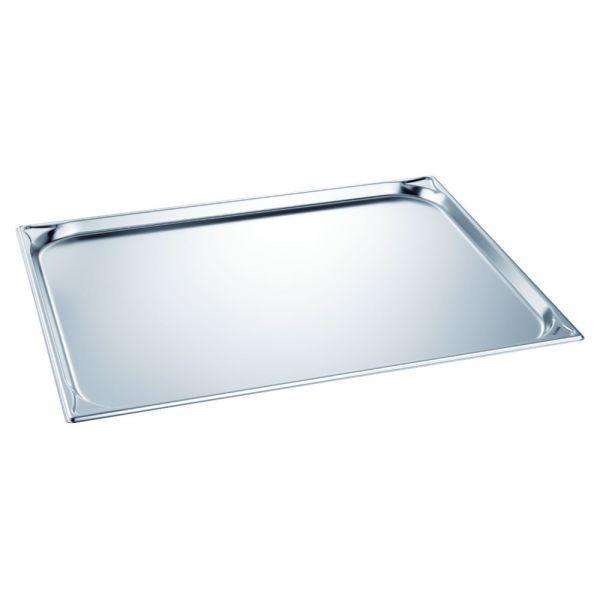 Blanco GN-Behälter 2/1, ES 20 mm