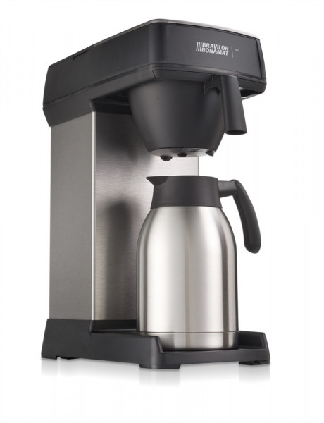 Bonamat Kaffeemaschine Iso