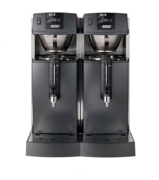 Bonamat Kaffeemaschine RLX 55 - 400 V