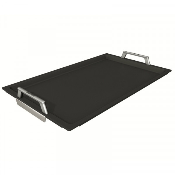 Grillplatte i-flex 20 mm