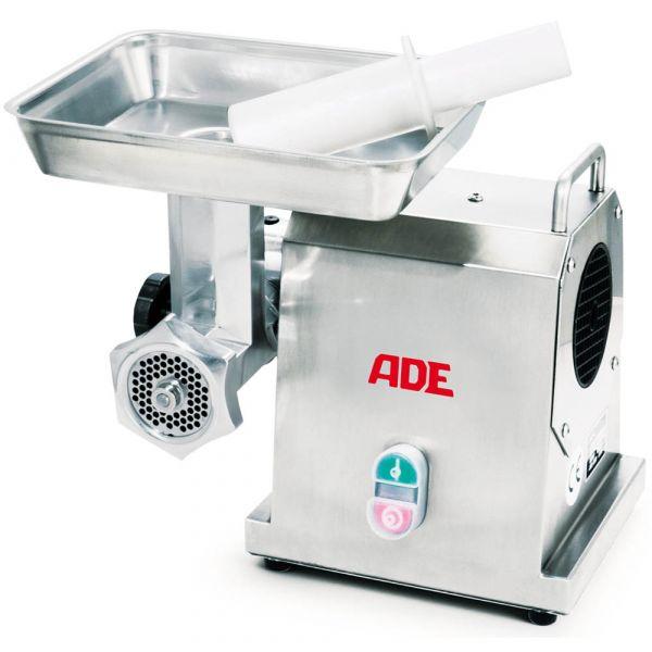 ADE Fleischwolf FL-E 800