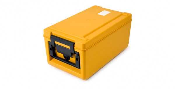 Rieber Thermoport KB 100 orange