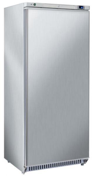 KBS Kühlschrank 605 U CHR
