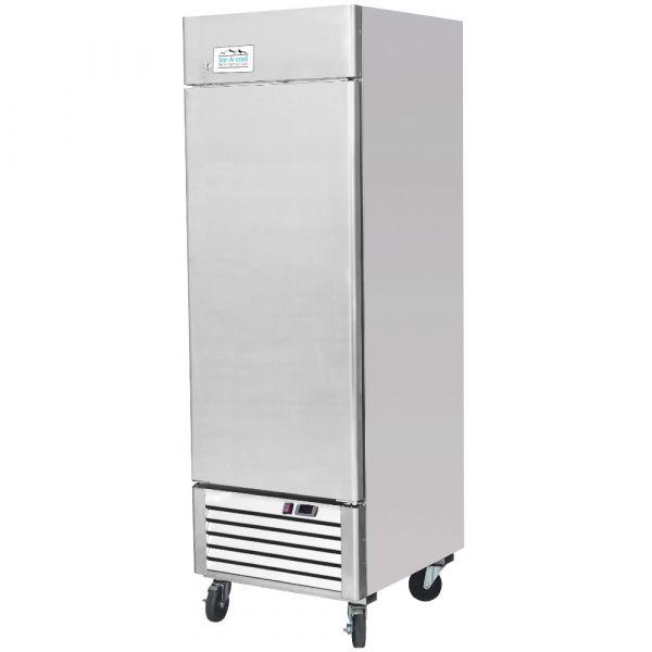 Kühlschrank ICE8950GR