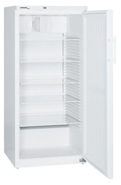 Liebherr Laborkühlschrank LKexv 5400