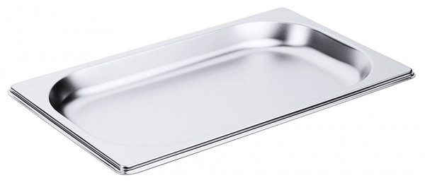 Contacto GN-Behälter 1/4, ES 20 mm