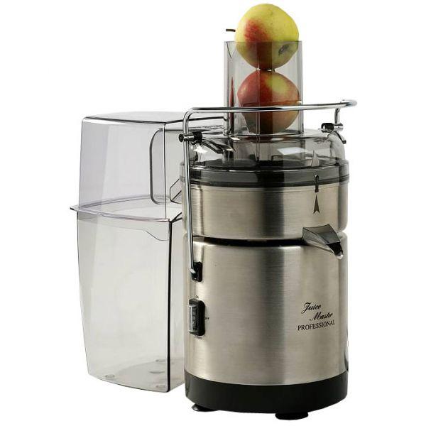 Neumärker Zentrifugal Entsafter - Juice Maker