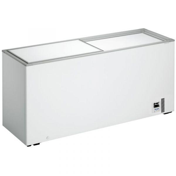 KBS Tiefkühltruhe TKT 550